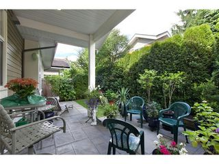 Photo 18: 57 14655 32ND Ave in South Surrey White Rock: Home for sale : MLS®# F1402689