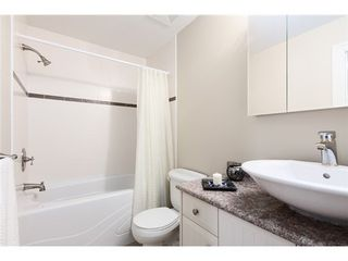 Photo 13: 57 14655 32ND Ave in South Surrey White Rock: Home for sale : MLS®# F1402689