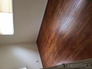 Photo 11: PACIFIC BEACH House for rent : 3 bedrooms : 1021 Reed Avenue in San Diego