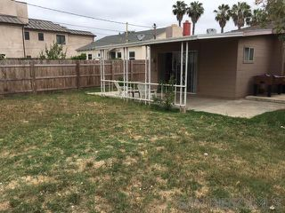 Photo 3: PACIFIC BEACH House for rent : 3 bedrooms : 1021 Reed Avenue in San Diego