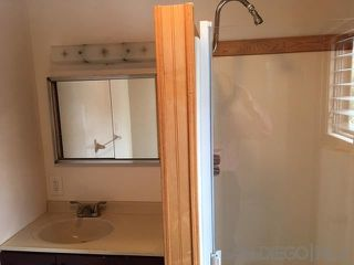 Photo 2: PACIFIC BEACH House for rent : 3 bedrooms : 1021 Reed Avenue in San Diego