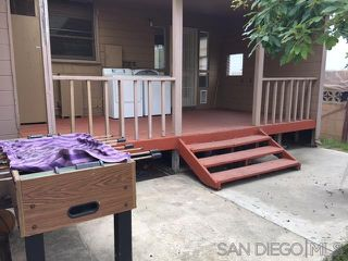 Photo 4: PACIFIC BEACH House for rent : 3 bedrooms : 1021 Reed Avenue in San Diego