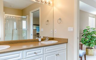 Photo 22: 5015 Tiffany Place in Nanaimo: House for sale : MLS®# 409364