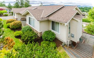 Photo 5: 5015 Tiffany Place in Nanaimo: House for sale : MLS®# 409364