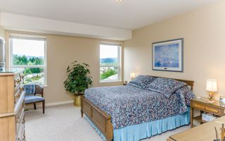 Photo 25: 5015 Tiffany Place in Nanaimo: House for sale : MLS®# 409364