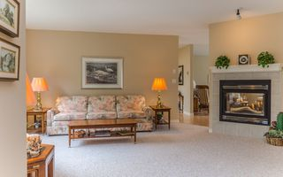 Photo 36: 5015 Tiffany Place in Nanaimo: House for sale : MLS®# 409364
