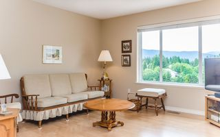 Photo 28: 5015 Tiffany Place in Nanaimo: House for sale : MLS®# 409364