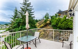 Photo 12: 5015 Tiffany Place in Nanaimo: House for sale : MLS®# 409364