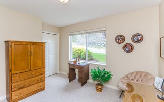 Photo 20: 5015 Tiffany Place in Nanaimo: House for sale : MLS®# 409364