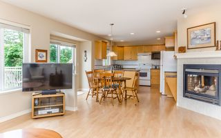 Photo 27: 5015 Tiffany Place in Nanaimo: House for sale : MLS®# 409364