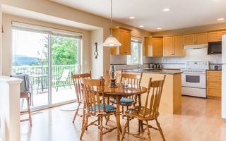 Photo 29: 5015 Tiffany Place in Nanaimo: House for sale : MLS®# 409364