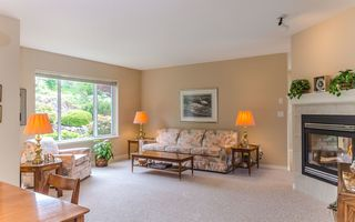 Photo 35: 5015 Tiffany Place in Nanaimo: House for sale : MLS®# 409364