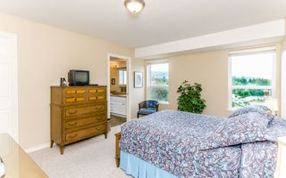 Photo 24: 5015 Tiffany Place in Nanaimo: House for sale : MLS®# 409364