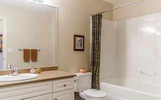Photo 18: 5015 Tiffany Place in Nanaimo: House for sale : MLS®# 409364