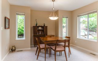 Photo 37: 5015 Tiffany Place in Nanaimo: House for sale : MLS®# 409364