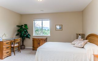 Photo 17: 5015 Tiffany Place in Nanaimo: House for sale : MLS®# 409364