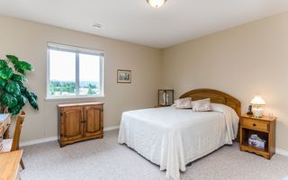 Photo 16: 5015 Tiffany Place in Nanaimo: House for sale : MLS®# 409364