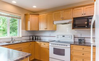 Photo 31: 5015 Tiffany Place in Nanaimo: House for sale : MLS®# 409364