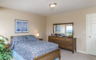 Photo 23: 5015 Tiffany Place in Nanaimo: House for sale : MLS®# 409364