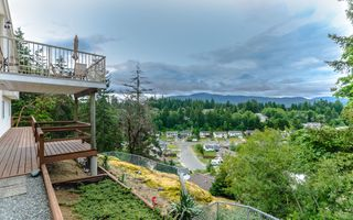 Photo 3: 5015 Tiffany Place in Nanaimo: House for sale : MLS®# 409364