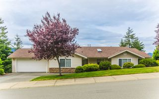 Photo 7: 5015 Tiffany Place in Nanaimo: House for sale : MLS®# 409364