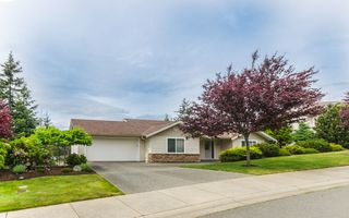 Photo 8: 5015 Tiffany Place in Nanaimo: House for sale : MLS®# 409364