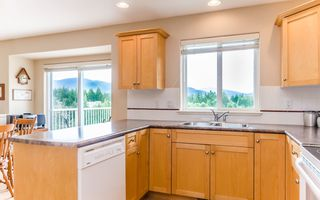 Photo 32: 5015 Tiffany Place in Nanaimo: House for sale : MLS®# 409364