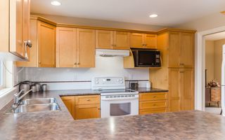 Photo 30: 5015 Tiffany Place in Nanaimo: House for sale : MLS®# 409364