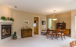 Photo 33: 5015 Tiffany Place in Nanaimo: House for sale : MLS®# 409364
