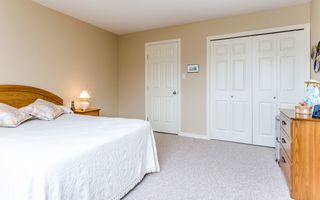 Photo 15: 5015 Tiffany Place in Nanaimo: House for sale : MLS®# 409364