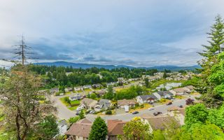 Photo 10: 5015 Tiffany Place in Nanaimo: House for sale : MLS®# 409364