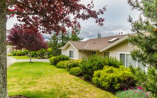 Photo 6: 5015 Tiffany Place in Nanaimo: House for sale : MLS®# 409364