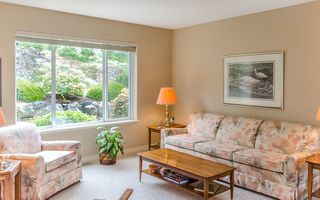 Photo 40: 5015 Tiffany Place in Nanaimo: House for sale : MLS®# 409364