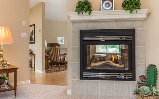 Photo 34: 5015 Tiffany Place in Nanaimo: House for sale : MLS®# 409364