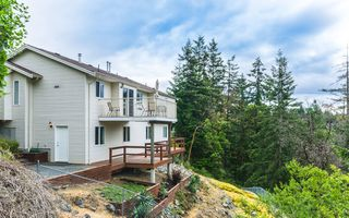 Photo 2: 5015 Tiffany Place in Nanaimo: House for sale : MLS®# 409364