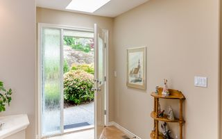 Photo 13: 5015 Tiffany Place in Nanaimo: House for sale : MLS®# 409364