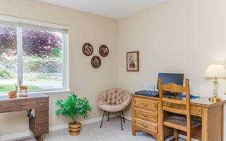 Photo 21: 5015 Tiffany Place in Nanaimo: House for sale : MLS®# 409364