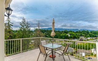 Photo 11: 5015 Tiffany Place in Nanaimo: House for sale : MLS®# 409364