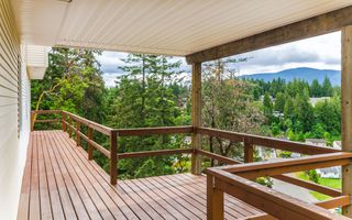 Photo 4: 5015 Tiffany Place in Nanaimo: House for sale : MLS®# 409364