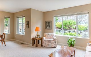 Photo 39: 5015 Tiffany Place in Nanaimo: House for sale : MLS®# 409364