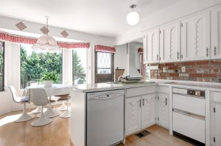 """Photo 6: 8057 WILTSHIRE Boulevard in Delta: Nordel House for sale in """"Canterbury Heights"""" (N. Delta)  : MLS®# R2182420"""