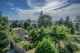 """Photo 20: 8057 WILTSHIRE Boulevard in Delta: Nordel House for sale in """"Canterbury Heights"""" (N. Delta)  : MLS®# R2182420"""