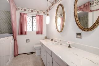 """Photo 9: 8057 WILTSHIRE Boulevard in Delta: Nordel House for sale in """"Canterbury Heights"""" (N. Delta)  : MLS®# R2182420"""
