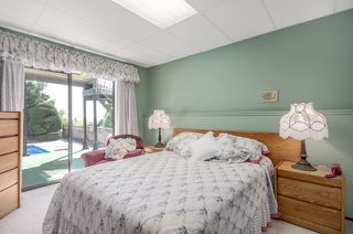"""Photo 16: 8057 WILTSHIRE Boulevard in Delta: Nordel House for sale in """"Canterbury Heights"""" (N. Delta)  : MLS®# R2182420"""