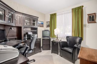 """Photo 12: 8057 WILTSHIRE Boulevard in Delta: Nordel House for sale in """"Canterbury Heights"""" (N. Delta)  : MLS®# R2182420"""