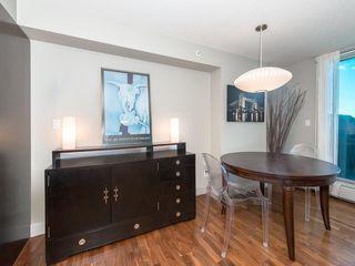 Photo 8: 2004 188 15 Avenue SW in Calgary: Beltline Condo for sale : MLS®# C4125484