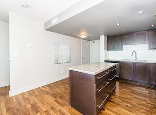 Photo 13: 2004 188 15 Avenue SW in Calgary: Beltline Condo for sale : MLS®# C4125484