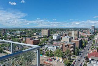 Photo 5: 2004 188 15 Avenue SW in Calgary: Beltline Condo for sale : MLS®# C4125484
