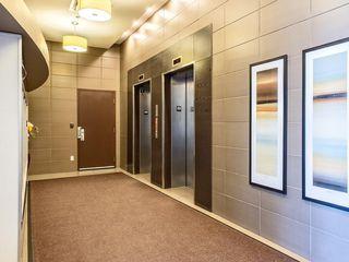 Photo 21: 2004 188 15 Avenue SW in Calgary: Beltline Condo for sale : MLS®# C4125484