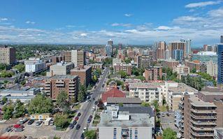 Photo 4: 2004 188 15 Avenue SW in Calgary: Beltline Condo for sale : MLS®# C4125484